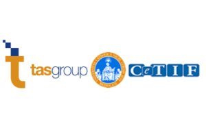 CeTIF and TAS Group together for intraday liquidity research