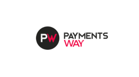Payments Way logo